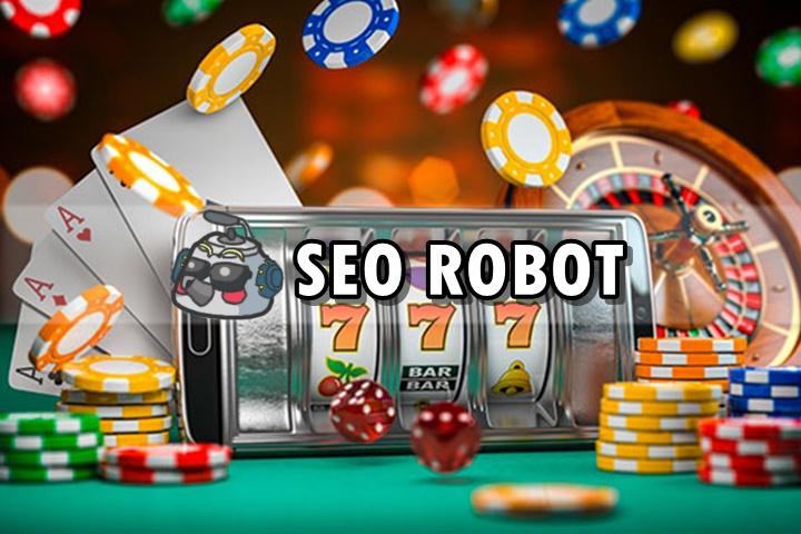 Gabungan Kartu Judi Online Poker